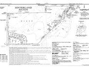 Lot 10 Hinterland Trail, Garfield image