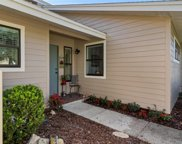 5225 Imperial Lakes Boulevard Unit 3, Mulberry image