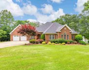 134 Harbour Pointe Dr, Chesnee image