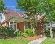 1507 W Morning Dove Circle, Wilmington image