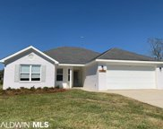 18657 Canvasback Drive, Loxley image
