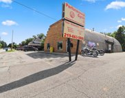 113 N Indiana Avenue, Crown Point image