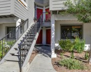 6984 Chantel Ct, San Jose image
