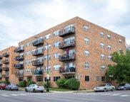 2525 W Bryn Mawr Avenue Unit #505, Chicago image