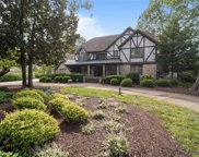 1281 Hebden Cove, North Central Virginia Beach image