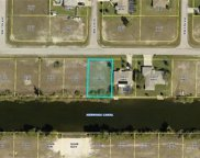 614 Nw 9th  Street, Cape Coral image