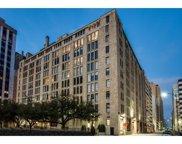 1122 Jackson Street Unit 522, Dallas image