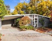 4206 Darlington Ct, Palo Alto image