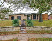 1012 Cold Spring Court, Mesquite image
