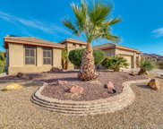 15760 W Autumn Sage Drive, Surprise image