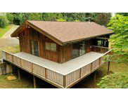 32990 BELLCREST  RD, Scappoose image