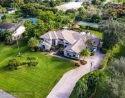 6312 NW 75th Way, Parkland image