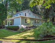 836 Naamans Creek Rd, Chadds Ford image