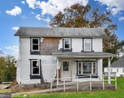 2624 Rocks Rd, Forest Hill image