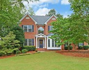 4085 Biltmore Woods Court, Buford image