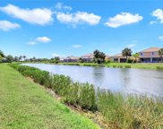 2463 Woodbourne  Place, Cape Coral image