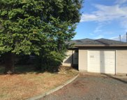 115 Birch S St, Campbell River image
