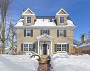 529 N Lincoln Street, Hinsdale image