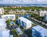 4541 Bay Beach LN Unit 341, Fort Myers Beach image