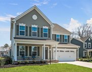 1129 Magdolna Drive, South Chesapeake image