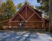 2632 Overholt Trail, Sevierville image