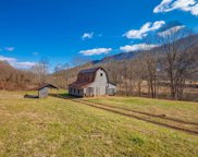 719 Freestone Valley Road, Tannersville image