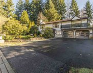 1724 Arborlynn Drive, North Vancouver image