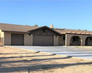 19102 Tehachapi Road, Apple Valley image