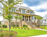 553 Wading Place, Charleston image