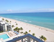 2301 S Ocean Dr Unit #1504, Hollywood image