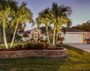 3442 NW 19th ST, Cape Coral image
