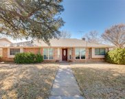 1918 Maxwell Drive, Lewisville image