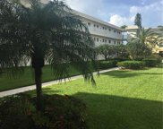 3150 Binnacle Dr Unit 318, Naples image