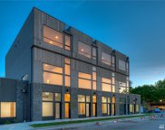 2465 S College St, Seattle image
