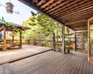716     Haverford Avenue, Pacific Palisades image