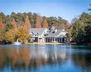 5501 Long Island Drive NW, Sandy Springs image
