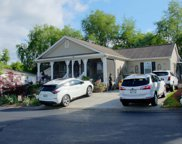 2509 Bay Meadows Way, Sevierville image
