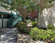 2869 S Bascom Ave 505, Campbell image