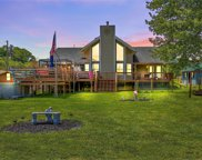 3134 Westover Drive, Sevierville image