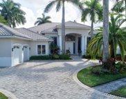 17616 Lake Estates Drive, Boca Raton image