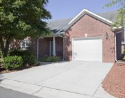 6012 Slipper Shell Street, Wilmington image