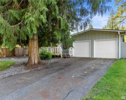 19924 NE 175th St, Woodinville image