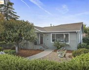 3775 Madrone Ave, Oakland image