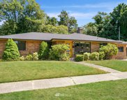 10714 9th Avenue NW, Seattle image