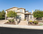4224 Copperstone Lane, Simi Valley image