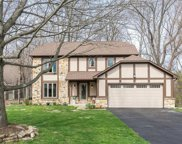 105 Pin Oak  Court, Noblesville image