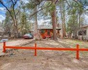 3 Stratton Avenue, Colorado Springs image