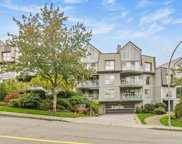 60 Richmond Street Unit 209, New Westminster image