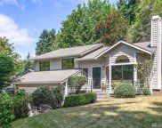 21221 Shell Valley Rd, Edmonds image