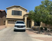 8605 S 49th Drive, Laveen image